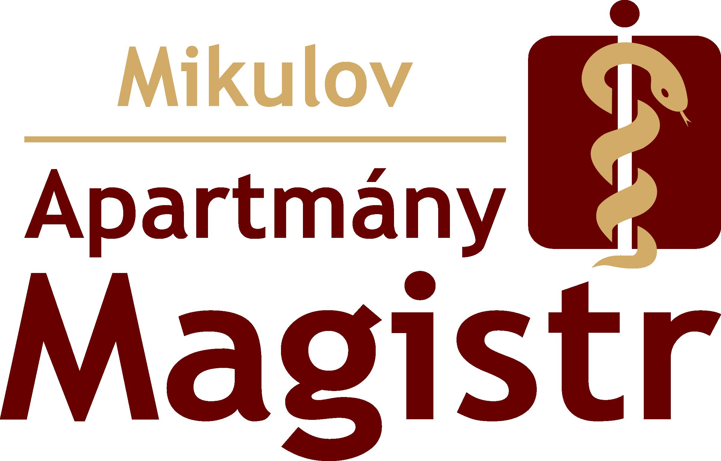 Apartmány Mikulov
